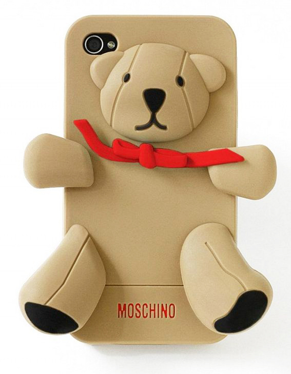 gennarino-moschino-iphone-case