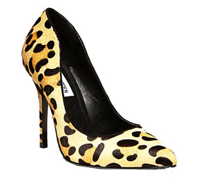 STEVEMADDEN-DRESS_GALLERYL_LEOPARD-copia